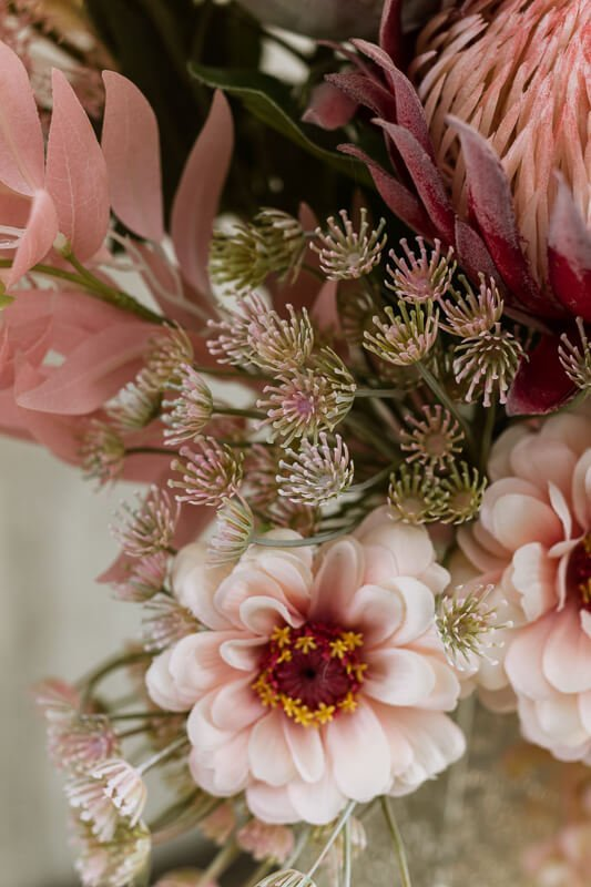 kunstblumen pflanzen b2b