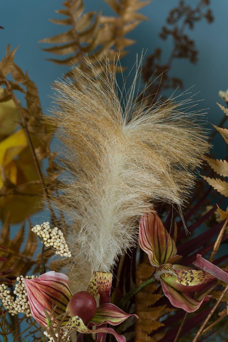 arificial grasses