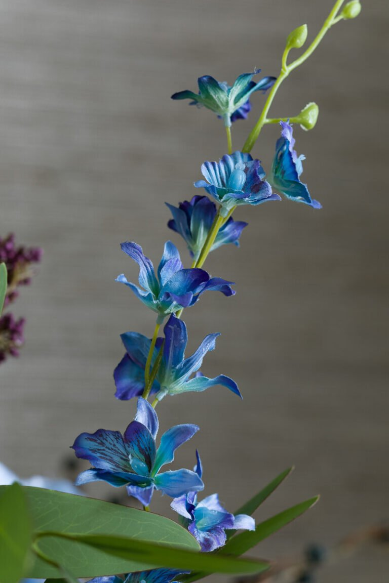 best silk flowers wholesale