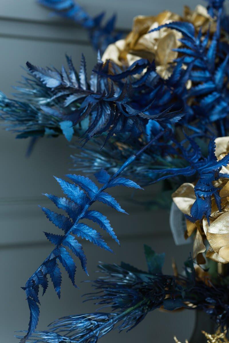 seasonal artificil flowers AGAWA wholesale
